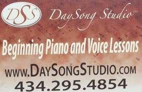 DaySong Studio