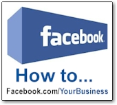 How to change your FB URL