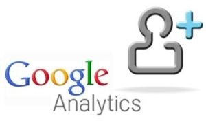 google analytics add user