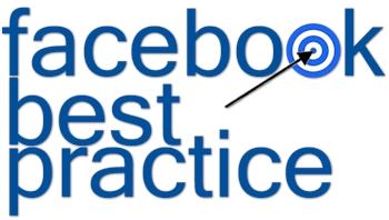 fb-best-practice