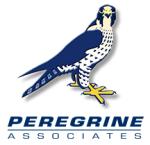 Peregrine Associates
