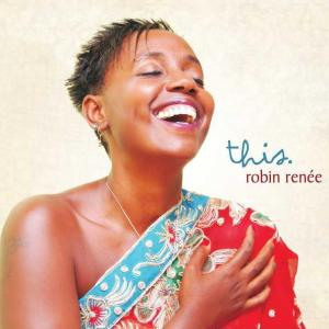 Robin Renee