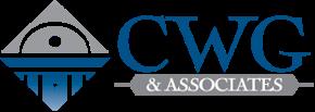 CWG Associates