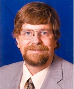 Tim Horn Hypnotherapist