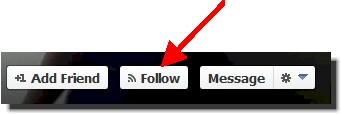 follow1