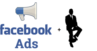 facebook-ads-logo, small