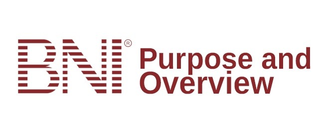 bni-purpose-overview