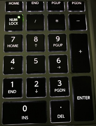 How To Make Symbols With Your Keyboard The Ink Blog