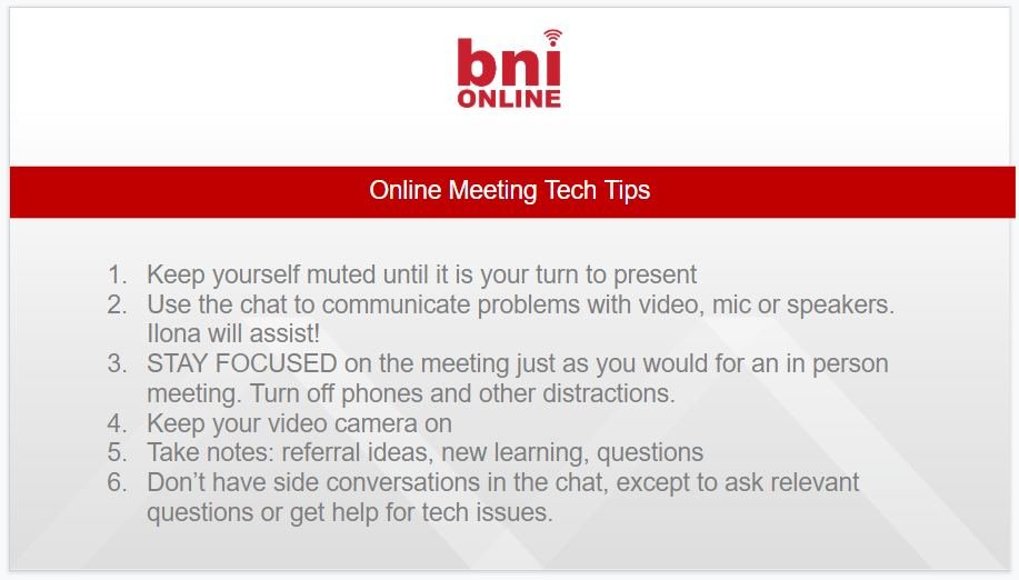 bni-online-zoom-tech-tips-agenda-slide